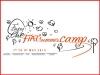 Fiat India Organizes Summer Check Up Camp From 7th To 9th May
