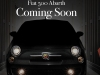 Fiat 500 Abarth Coming To India Soon Teased On Website