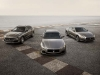 Maserati Sales Up To 38 Percent