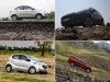 Best Ground Clearance Cars India 2015 2016