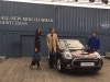 Mini Clubman Launched In India For Rs 37 90 Lakh