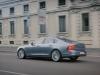 Volvo Integrate Skype Cars