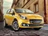 Fiat India Cuts Prices Punto Evo Linea Avventura