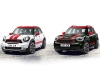 Mini Jcw Countryman Revealed