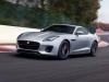 2017 Jaguar F Type Launched