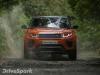 Jaguar Land Rover India Opens 3s Dealership Facility Noida
