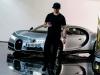 Cristiano Ronaldo Buy Bugatti Chiron