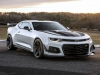 2018 Camaro Zl1 Gets 1le Performance Package As Optional