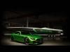 Mercedes Honda Aston Martin Reveal Marine Designs Miami Boat Show
