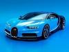Bugatti Chiron Acceleration 0 400 0 60 Seconds