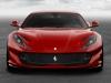Ferrari 812 Superfast Unveiled Ahead Of Geneva Motor Show