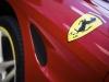 Ferrari F12m To Be Unveiled At Geneva Motor Show