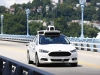 Ford Skips Level 3 Autonomous Driving For Level 5