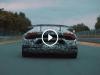 Lamborghini Huracan Performante Teased Again