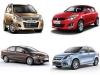 Maruti Dealerships Offering Discounts On Petrol Cars