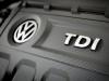 Ngt Questions Volkswagen India Over Delay Vehicle Recall