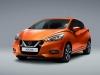 Nissan Facebook Live Micra Build Option Poll