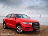 Audi Join Hands With Zoomcar