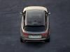 Range Rover Velar Confirmed For Geneva Motor Show