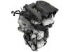 Skoda Begins Production New 1 Litre Tsi Engine