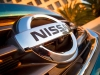 South Korea Sues Nissan Over Mileage Claims