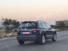 Volkswagen Tiguan And Passat Snapped During Test