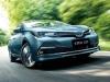 Toyota Corolla Hybrid India Launch This Year