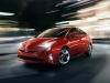 Toyota Prius Launched In India Price Mileage Specifications