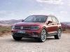 Volkswagen India 2017 Lineup Revealed