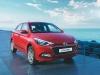 Hyundai I20 Variants Lineup Change