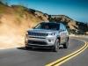 Fiat Ranjangaon Pune Plant Jeep Compass Production