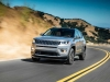 Jeep Compass India Launch Date Revealed