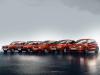 New Volkswagen Polo Debut 2017 Frankfurt Motor Show