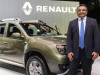 Ashwani Gupta Set To Take Over Renault Nissans Lcv Unit As The New Head