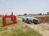Audi India Commences 2017 Season Audi Q Drive