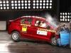 Ford Aspire Chevrolet Enjoy Global Ncap Tests