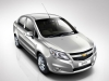 Chevrolet Tavera Sail Enjoy To Be Discontinued