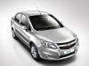 Chevrolet Tavera Sail Enjoy To Be Discontinued
