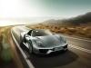 Porsche Makes Rs 12 Lakh Per Car Ferrari Rs 58 Lakh