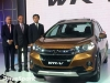 Honda Develop India Bound Global Car Platform