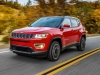 Jeep Compass India Launch Date Pricing Revealed