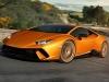 Lamborghini Releases Telemetry Data Confirm Huracan Lap Time