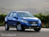 Maruti Suzuki Diesel Engines Replace Fiat Engines