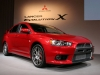 Mitsubishi To Re Evaluate India Operations