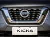 Nissan To Launch Kicks Suv In India By Q3 2018