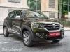 Renault Kwid Sales 1 Litre Details