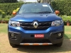 Renault Kwid Climber Launched In India Price Specifications