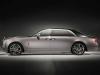 Rolls Royce Ghost Elegance Geneva Motor Show