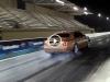 Customised Rolls Royce Ghost Goes Drag Racing Video