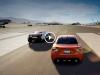 Tata Racemo Vs Toyota Gt 86 Drag Race Video